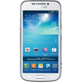 Samsung Galaxy S4 Zoom qiymeti