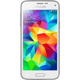 Samsung Galaxy S5 Mini qiymeti