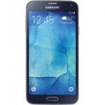 Samsung Galaxy S5 Neo qiymeti