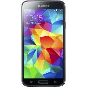 Samsung Galaxy S5 qiymeti