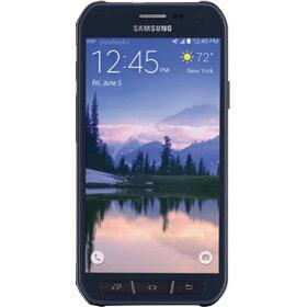Samsung Galaxy S6 Active qiymeti