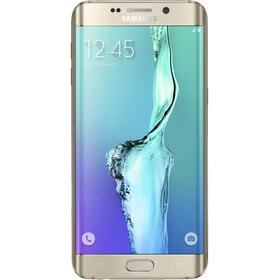 Samsung Galaxy S6 Edge Plus qiymeti