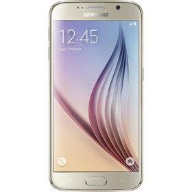 Samsung Galaxy S6 qiymeti