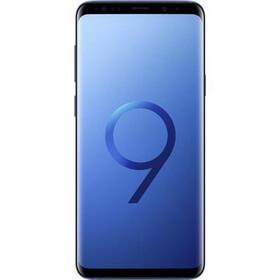 Samsung Galaxy S9 Plus qiymeti