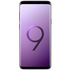Samsung Galaxy S9 qiymeti