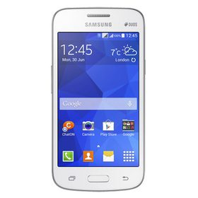 Samsung Galaxy Star 2 Plus qiymeti