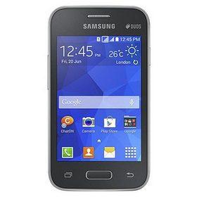 Samsung Galaxy Star 2 qiymeti
