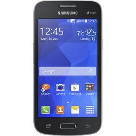Samsung Galaxy Star Advance qiymeti