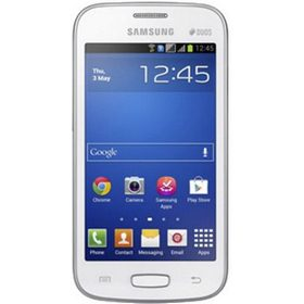 Samsung Galaxy Star Plus qiymeti