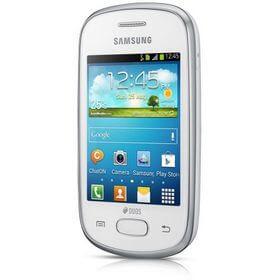 Samsung Galaxy Star qiymeti