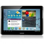 Samsung Galaxy Tab 2 10.1 qiymeti