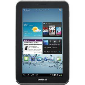 Samsung Galaxy Tab 2 7.0 qiymeti
