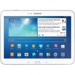 Samsung Galaxy Tab 3 10.1 qiymeti