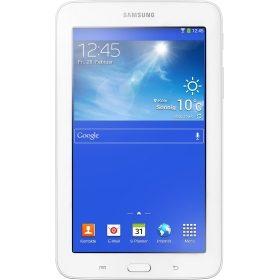 Samsung Galaxy Tab 3 7.0 Lite qiymeti