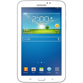 Samsung Galaxy Tab 3 7.0 qiymeti