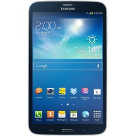Samsung Galaxy Tab 3 8.0 qiymeti