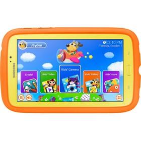 Samsung Galaxy Tab 3 Kids qiymeti