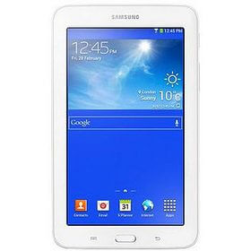Samsung Galaxy Tab 3 Lite 7.0 VE qiymeti
