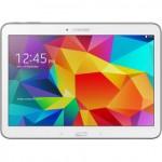 Samsung Galaxy Tab 4 10.0 qiymeti