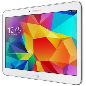 Samsung Galaxy Tab 4 10.1 qiymeti