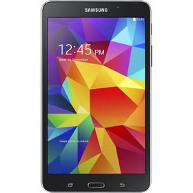 Samsung Galaxy Tab 4 7.0 qiymeti