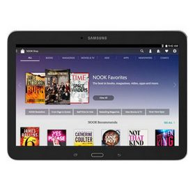 Samsung Galaxy Tab 4 Nook 10.1 qiymeti