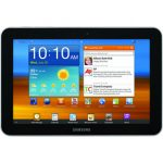 Samsung Galaxy Tab 8.9 qiymeti