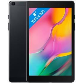 Samsung Galaxy Tab A 8.0 (2019) qiymeti