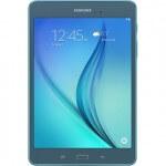 """Samsung Galaxy Tab A 8.0"""" qiymeti"""