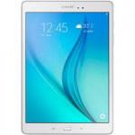 Samsung Galaxy Tab A 9.7 qiymeti