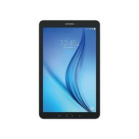 Samsung Galaxy Tab E 8.0 qiymeti