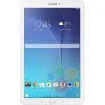 """Samsung Galaxy Tab E 9.6"""" qiymeti"""