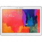 Samsung Galaxy Tab Pro 10.1 qiymeti