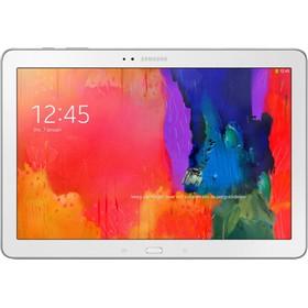 Samsung Galaxy Tab Pro 12.2 qiymeti