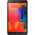 Samsung Galaxy Tab Pro 8.4 qiymeti