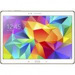 Samsung Galaxy Tab S 10.5 qiymeti