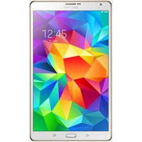 Samsung Galaxy Tab S 8.4 qiymeti