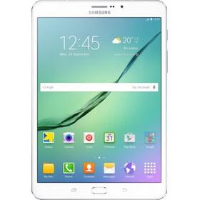 Samsung Galaxy Tab S2 8.0 qiymeti