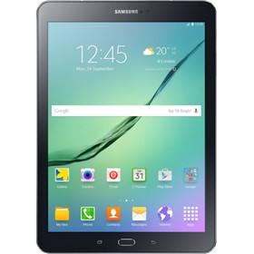 Samsung Galaxy Tab S2 9.7 qiymeti