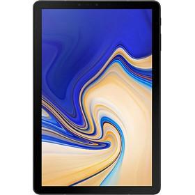 Samsung Galaxy Tab S4 10.5 qiymeti
