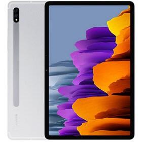 Samsung Galaxy Tab S7 Qiyməti Qiymətləri