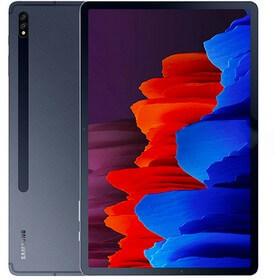 Samsung Tab S7 Qiymeti