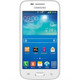 Samsung Galaxy Trend 3 qiymeti