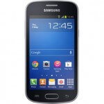 Samsung Galaxy Trend Lite qiymeti