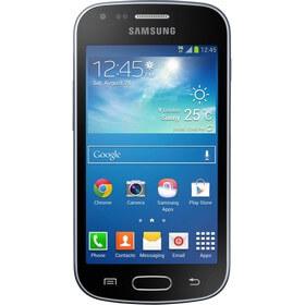 Samsung Galaxy Trend Plus qiymeti