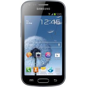 Samsung Galaxy Trend qiymeti