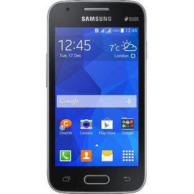 Samsung Galaxy V qiymeti