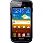 Samsung Galaxy W qiymeti