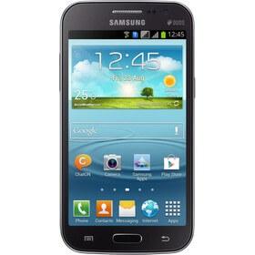 Samsung Galaxy Win qiymeti