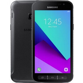 Samsung Galaxy Xcover 4 qiymeti